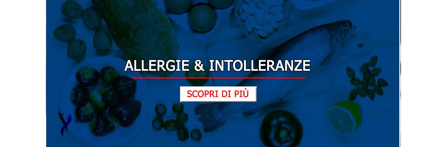 allergie-e-intolleranze