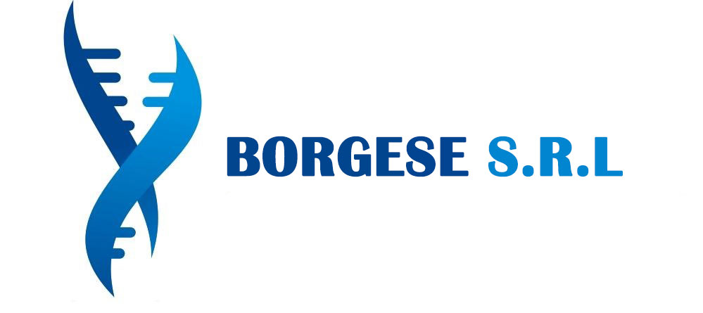 Borgese