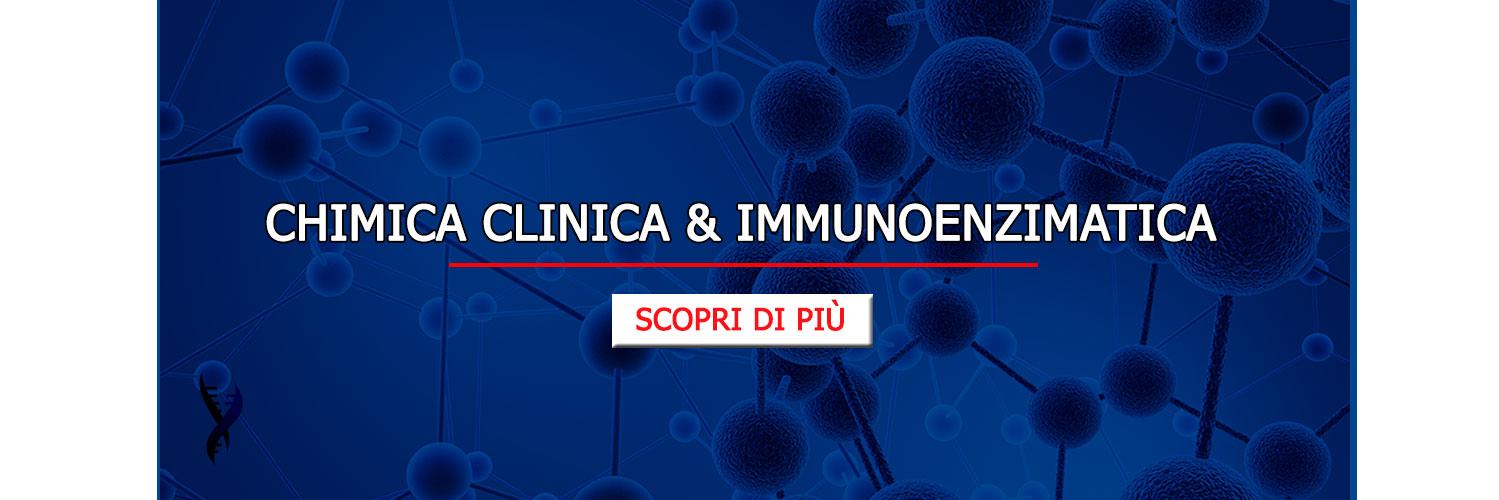 chimica-clinica-e-immunoenzimatica