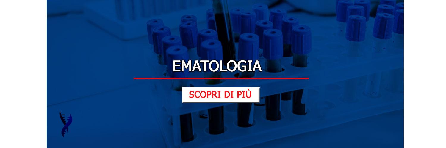 ematologia